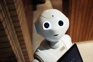 Role Models per l'intelligenza artificial